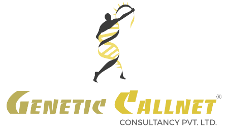 Genetic Callent Consultancy Pvt. Ltd.
